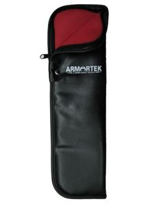 Picture of Padded Nunchaku Case