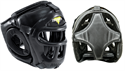Picture of Thunder Vinyl Head Guard w/ Face Shield